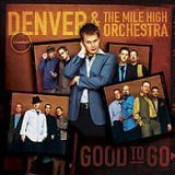I Love You - Denver & The Mile High Orch...
