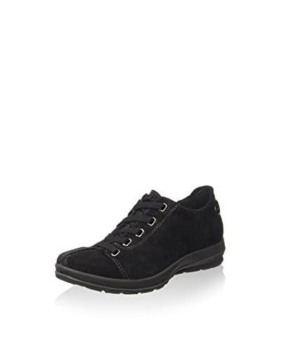 IGI&Co Zapatos de cordones 2836000
