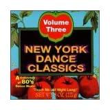 New York Dan vol. 3 ~ New York Dance...