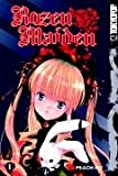 echange, troc Max Lucado - Rozen Maiden 01