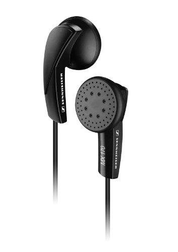 Sennheiser MX 170 Earphone
