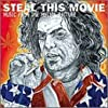 Steal This Movie (Music from the Motion Picture)
