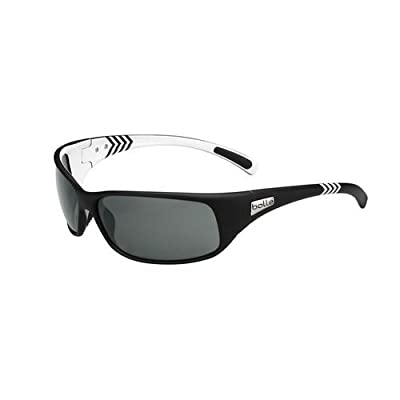 Bolle Competition Recoil Sunglasses