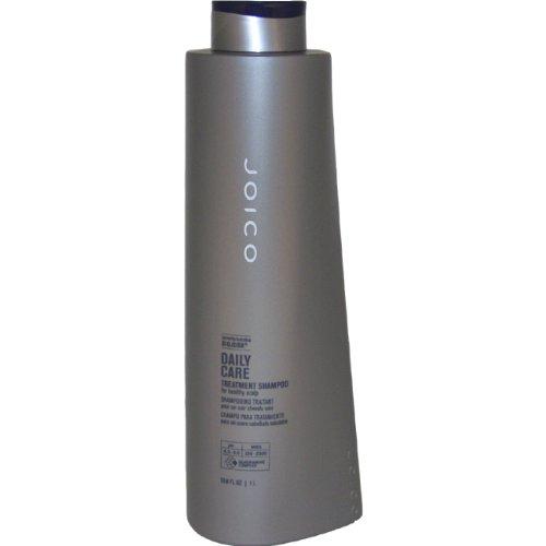 joico-daily-care-treatment-shampoo-1000-ml