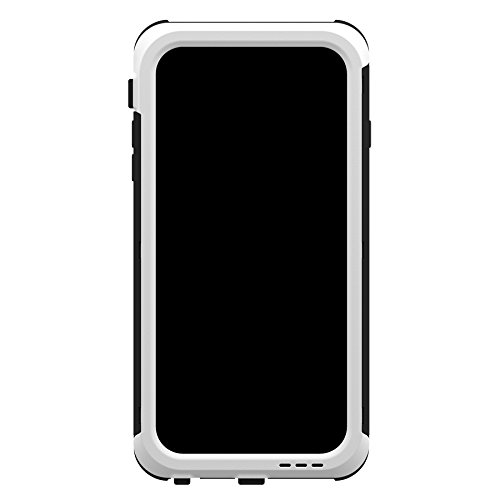 trident-cyclops-case-weiss-apple-iphone-6-cy-api655-wt000-2014-herzform