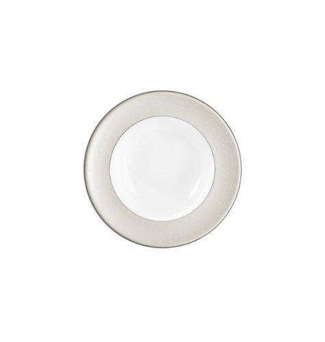 monique-lhuillier-waterford-etoile-platinum-rim-soup-bowl-by-waterford