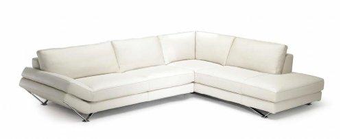 natuzzi italia releve sectional white reviews elegant sofa rh elegantsofa blogspot com natuzzi sofa bed review natuzzi naples sofa review