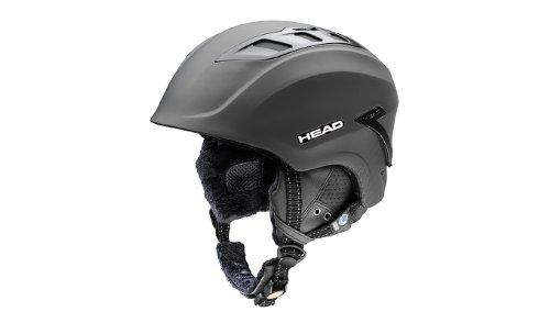 Head Herren Skihelm Sensor Snowsports