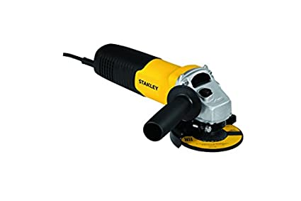 Stanley-STGS6100-Small-Angle-Grinder