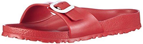 birkenstock-madrid-eva-red-womens-flip-flop-red-red-75-uk-40-eu