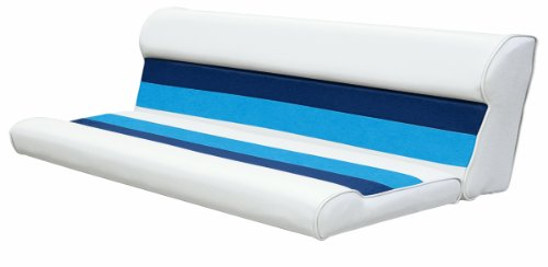 wise-55-inch-cushion-only-pontoon-bench-seat-white-navy-blue