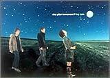 My faith [DVD]