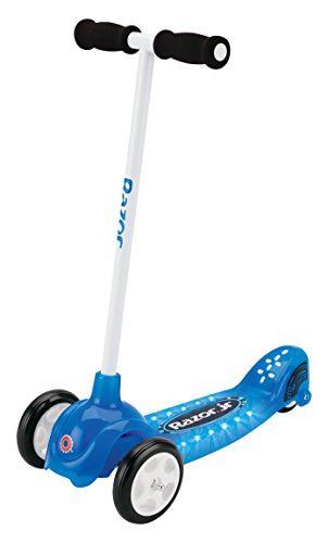 <b>Razor Junior Lil' Tek Scooter</b>