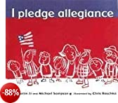 I Pledge Allegiance: The Pledge of Allegiance, With Commentary