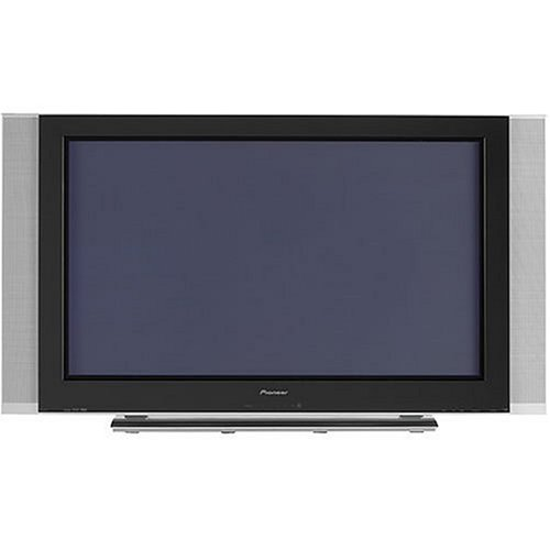 Pioneer PDP-42A3HD 42-Inch High Definition Plasma Television