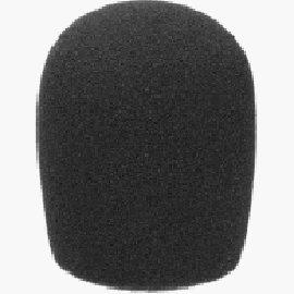 Audio 2000S Aftermarket Aws403B Windscreen Fits Shure Sm 48 53 54 58 86 87 96 Vp 88