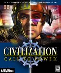 echange, troc Civilization Call To Power