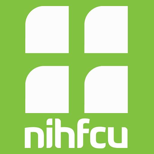 nihfcu-visa-credit-card