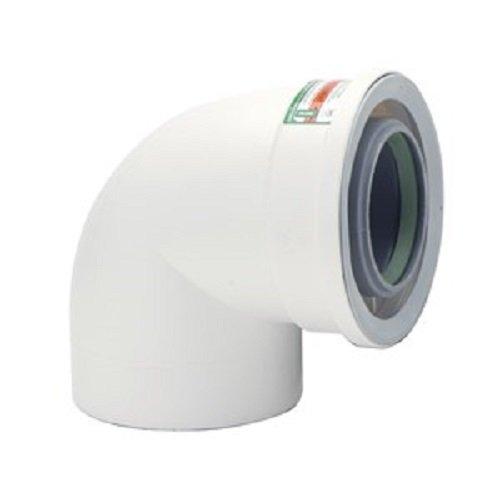 rinnai-224078pp-90-degree-condensing-vent-pipe-elbow