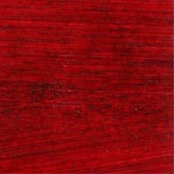 Williamsburg Oil Paint Alizarin Crimson 37ml tube
