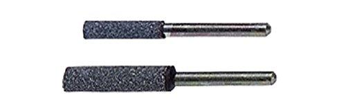 oregon-31397e-sure-sharp-lot-de-3-meules-5-32