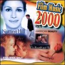 Various Artists - Film Music 2000, Vol. 2 - Zortam Music