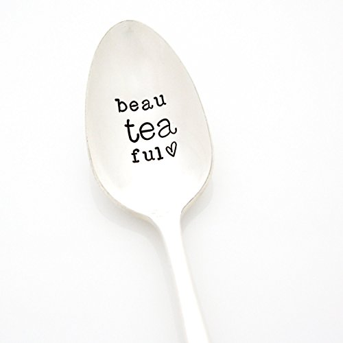 beauteaful-stamped-spoon-hand-stamped-vintage-tea-spoon-for-someone-beau-tea-ful-part-of-the-martha-