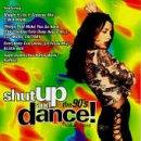echange, troc Various Artists - Shut Up & Dance the 90's 1