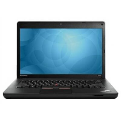 Lenovo ThinkPad Edge E430 627156U 14 LED Notebook Intel Core i5-3210M 2.5GHz 4GB DDR3 500GB HDD DVD-Author Intel HD Graphics 4000 Bluetooth Pin down b locate Print Reader Windows 7 Professional Matte Shameful