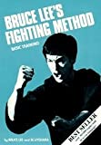 Bruce Lee's Fighting Method (0686773144) by Lee, Bruce