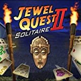 Jewel Quest Solitaire 2 [Download]