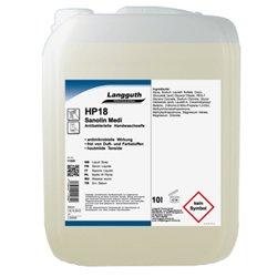 antibakterielle-seife-langguth-sanolin-medi-hp-18-10-l-handwaschseife-mit-antimikrobieller-wirkung