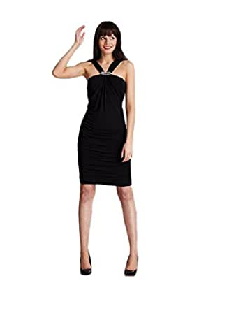 Innovative Dresses  Amazoncom