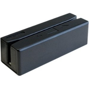 Unitech-Ms246-Magnetic-Stripe-Reader--Triple-Track--50-InS--Usb--Black-Product-Type-AidcPosMagnetic-Stripe-Readers