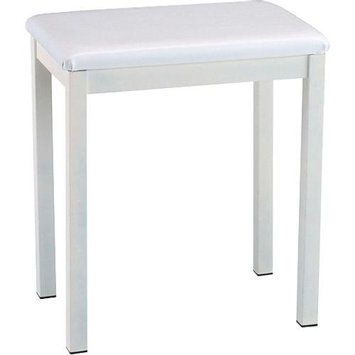 Best Buy Roland Piano Bench White Bnc 11 On Sale Keyboard Benches
