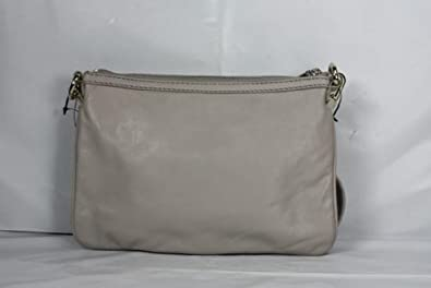 Marc by Marc Jacobs Tt Percy,Elephant,one size
