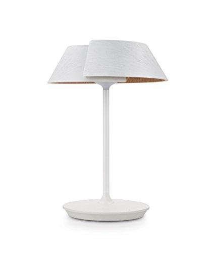 philips-instyle-nonagon-lampara-de-mesa-led-integrado-consume-7-w-luz-blanca-calida-regulable-color-