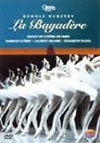 ラ・バヤデール
