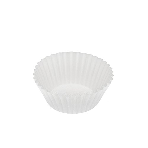 """Royal 3.5"""" Baking Cups, Case of 10,000, RP112-35 ;from#cibowares"""