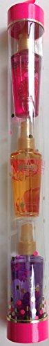 Victorias Secret Fragrance Mist Gift Set