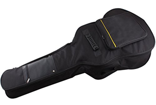 richy-glory-portable-41-waterproof-gig-bag-carry-case-strap