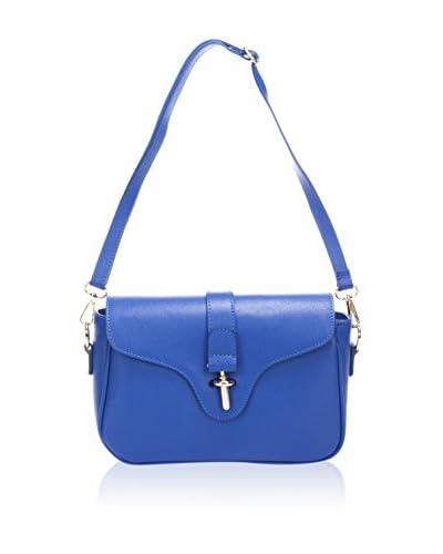 Markese Bandolera Azul