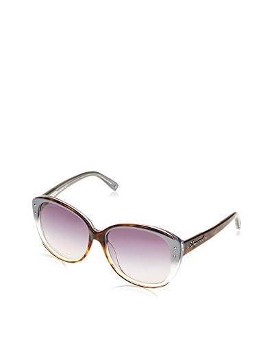 D Squared Gafas de Sol Dq0094 (58 mm) Havana / Gris