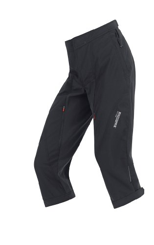 Gore Bike Wear Men's Fusion SO Pant 3/4