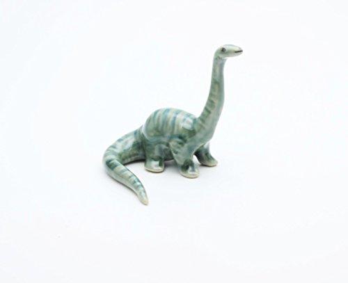 Camarasaurus Dinosaur Lampwork Dinosaur Figuarts