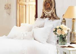 Awesome D Porthault Paris Hotel Collection Percale King Sheet Set King Bed Set