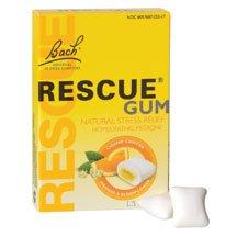 Gum Vitamin