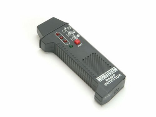 rapitest-dd-105-damp-detector