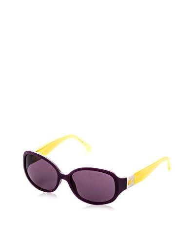 Lacoste Gafas de Sol L506S Morado