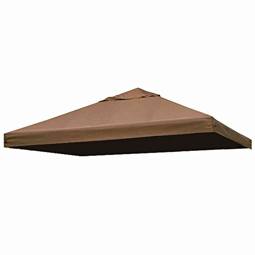 siena-garden-573320-tetto-padiglione-per-il-rivestimento-di-toronto-garden-poliestere-pu-moka-35-x-3
